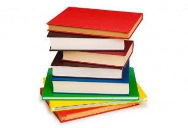 On-line materiály pro domácí výuku